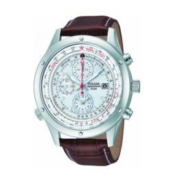 Juwelier Haan Pulsar Uhren PF8423X1