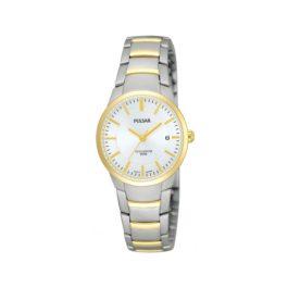 Juwelier Haan Pulsar Uhren PH7128X1