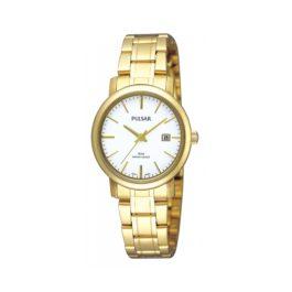 Juwelier Haan Pulsar Uhren PH7200X1