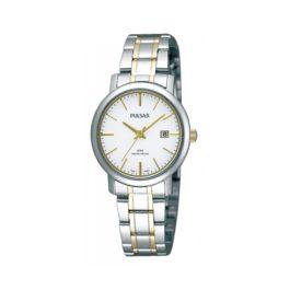 Juwelier Haan Pulsar Uhren PH7203X1