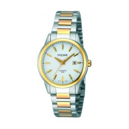 Juwelier Haan Pulsar Uhren PH7314X1