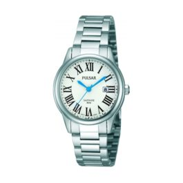 Juwelier Haan Pulsar Uhren PH7315X1