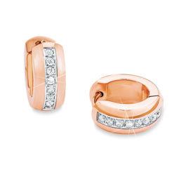 Juwelier Haan SOliver Schmuck 539838