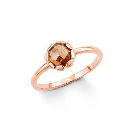 Juwelier Haan SOliver Schmuck 539852
