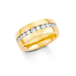 Juwelier Haan SOliver Schmuck 540001