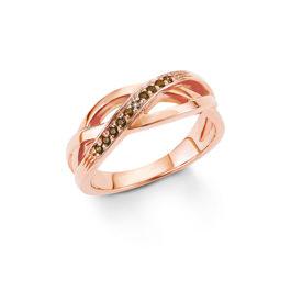 Juwelier Haan SOliver Schmuck 540117