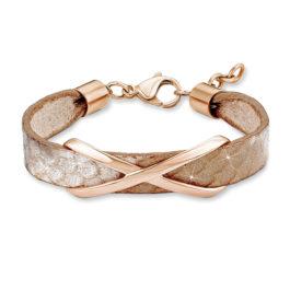 Juwelier Haan SOliver Schmuck 540216