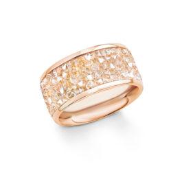 Juwelier Haan SOliver Schmuck 540285