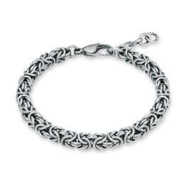 Juwelier Haan SOliver Schmuck 540476