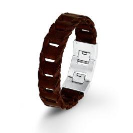 Juwelier Haan SOliver Schmuck 540537