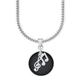 Juwelier Haan SOliver Schmuck 541411