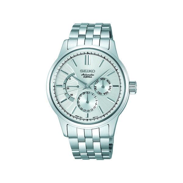 Juwelier Haan Seiko Uhren SARC015