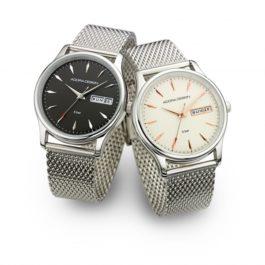 Juwelier Haan Adora Uhren AD8802_8806