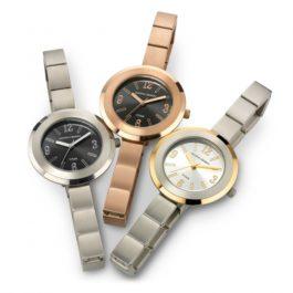 Juwelier Haan Adora Uhren AD8807_09_08