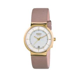 Juwelier-Haan-Boccia-Uhren-3123-11