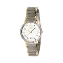 Juwelier-Haan-Boccia-Uhren-3158-02