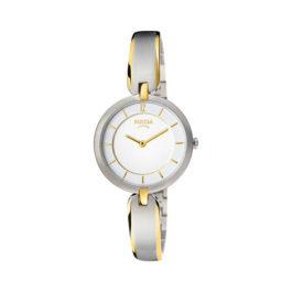 Juwelier-Haan-Boccia-Uhren-3164-03