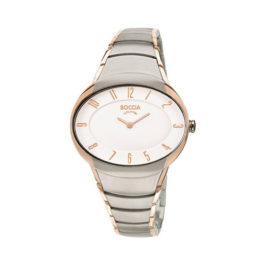 Juwelier-Haan-Boccia-Uhren-3165-12