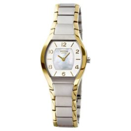 Juwelier Haan Boccia Uhren 3174-02