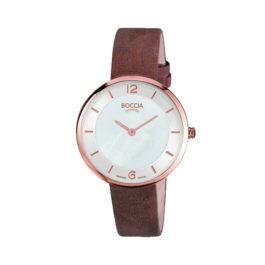 Juwelier-Haan-Boccia-Uhren-3244-04