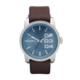 Juwelier Haan Diesel Uhren - DZ1512