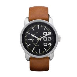 Juwelier Haan Diesel Uhren - DZ1513