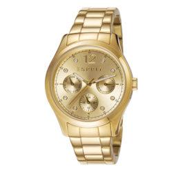 Juwelier Haan Esprit Uhren - ES10670-2002