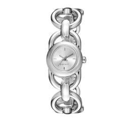 Juwelier Haan Esprit Uhren - ES10680-2001