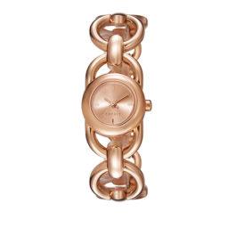 Juwelier Haan Esprit Uhren - ES10680-2003