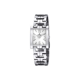 Juwelier Haan Festina Uhren f16364_1