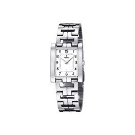 Juwelier Haan Festina Uhren f16364_a