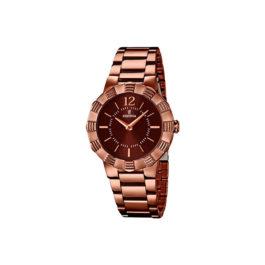 Juwelier Haan Festina Uhren f16800_2