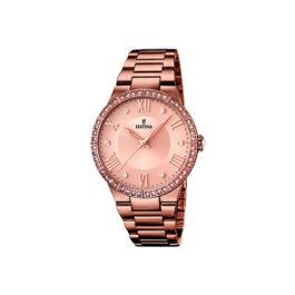 Juwelier Haan Festina Uhren f16801_1