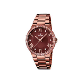 Juwelier Haan Festina Uhren f16801_2
