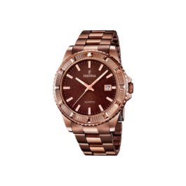 Juwelier Haan Festina Uhren f16802_1