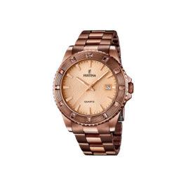 Juwelier Haan Festina Uhren f16803_1