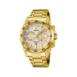 Juwelier Haan Festina Uhren f16806_1