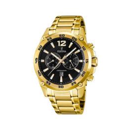 Juwelier Haan Festina Uhren f16806_3