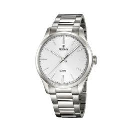 Juwelier Haan Festina Uhren f16807_1