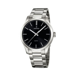 Juwelier Haan Festina Uhren f16807_2