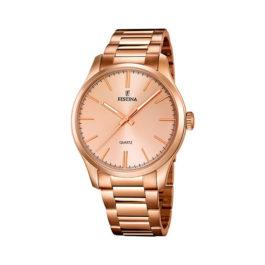 Juwelier Haan Festina Uhren f16809_1