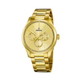 Juwelier Haan Festina Uhren f16811_1