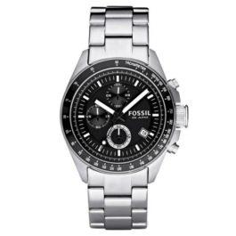Juwelier Haan Fossil Uhren CH2600