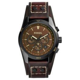 Juwelier Haan Fossil Uhren CH2990