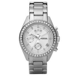 Juwelier Haan Fossil Uhren ES2681