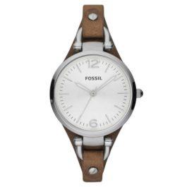 Juwelier Haan Fossil Uhren ES3060