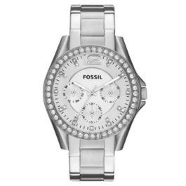 Juwelier Haan Fossil Uhren ES3202
