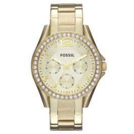 Juwelier Haan Fossil Uhren ES3203