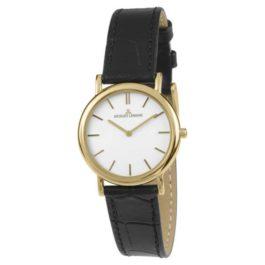 Juwelier Haan Jacquas Lemans Uhren 1-1371H