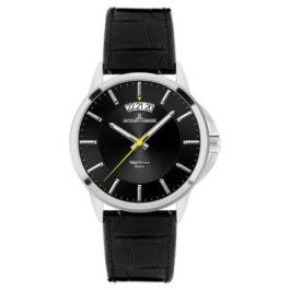 Juwelier Haan Jacquas Lemans Uhren 1-1540A